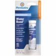 Permatex - 84331 - Water Bond (MP)