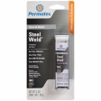 Permatex - 84332 - Steel Weld (MP)