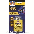 Permatex - 85120 - Liquid Electrical Tape (MP)