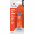 Permatex - 85184 - Bulb Grease (MP)