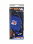 Permatex - 85310 - Mechanics Gloves, Large