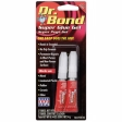 Permatex - 85742 - Dr. Bond Super Glue Gel (MP)