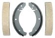 Raybestos - 315PG - Drum Brake Shoe Set