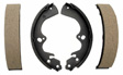 Raybestos - 565PG - Drum Brake Shoe Set