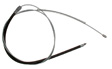 Raybestos - BC92285 - Parking Brake Cable