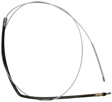 Raybestos - BC92328 - Parking Brake Cable