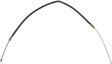 Raybestos - BC92336 - Parking Brake Cable