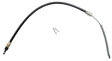 Raybestos - BC92684 - Parking Brake Cable
