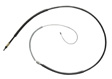 Raybestos - BC94171 - Parking Brake Cable