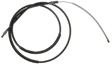 Raybestos - BC94482 - Parking Brake Cable
