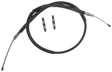 Raybestos - BC94739 - Parking Brake Cable