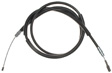 Raybestos - BC95048 - Parking Brake Cable