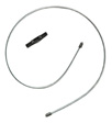 Raybestos - BC95071 - Parking Brake Cable