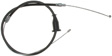 Raybestos - BC95101 - Parking Brake Cable