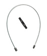 Raybestos - BC95376 - Parking Brake Cable