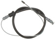 Raybestos - BC95408 - Parking Brake Cable