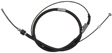 Raybestos - BC96766 - Parking Brake Cable