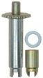 Raybestos - H1520 - Drum Brake Adjuster Screw Assembly