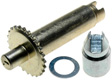 Raybestos - H1522 - Drum Brake Adjuster Screw Assembly