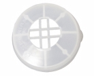 SAS - 1400-76 - Filter Holder Female (Box of 2)