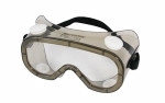 SAS - 5109 - Chemical-Splash Goggles