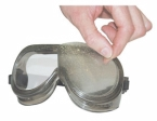 SAS - 5111 - Peel-Off Lens Covers (Box of 10)