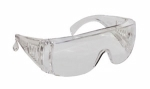 SAS - 5120 - Worker Bee Safety Glasses