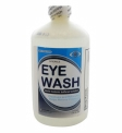 SAS - 5130 - Eyewash/Irrigate Bottle