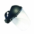 SAS - 5140 - Standard Faceshield