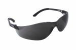 SAS - 5331 - NSX Turbo Safety Glasses - Shade Lens