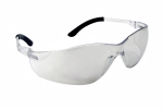 SAS - 5334 - NSX Turbo Safety Glasses - Indoor/Outdoor Mirror Lens