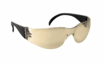 SAS - 5345-50 - NSX Eyewear with Clamshell, Indoor or Outdoor Lens/Black Temple