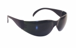 SAS - 5346 - NSX Eyewear with Polybag, 5-Shade Lens/Black Temple