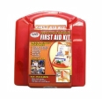 SAS - 6010 - 10-Person First-Aid Kit