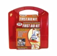 SAS - 6025 - 25-Person First-Aid Kit