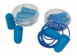 SAS - 6101 - Corded Ear Plugs