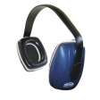SAS - 6105 - Standard Earmuff Hearing Protection