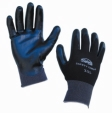 SAS - 640-1911 - PAWS NITRILE COATED GLOVE - XX-Large