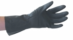 SAS - 6557 - Deluxe Neoprene Glove, Medium