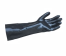 SAS - 6588 - Extended Length Neoprene Gloves - One Size Fits All