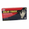 SAS - 6592-20 - VALUE TOUCH POWDER FREE GLOVE - Medium