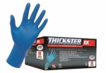 SAS - 6603 - Thickster Latex Exam Grade Glove (Large)