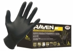 SAS - 66520 - RAVEN POWDER-FREE NITRILE GLOVES - XX-Large