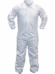 SAS - 6853 - Gen-Nex All-Purpose Coverall - Large