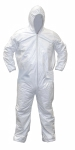 SAS - 6896 - Gen-Nex All-Purpose Hooded Painter's Coverall, XXX-Large