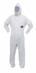 SAS - 6940 - Moonsuit Nylon/Cotton Coverall - XXX-Large