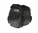 SAS - 7105 - Deluxe Gel Knee Pads
