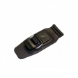 SAS - 7620-13 - Short Buckle Strap