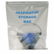 SAS - 9401-18 - Respirator Storage Bag