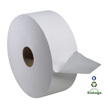 SCA - 12021502 - Tork Advanced Bath Tissue Jumbo Roll, 2-Ply, 10 inch Dia.